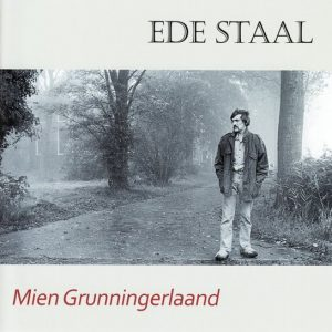 ede staal